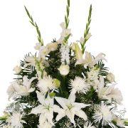 Funerario - Oriental